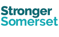 An image relating to Stronger Somerset's virtual sessions to build new model for Adult and Childrens' Services in the county