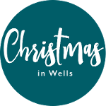 An image relating to Wells Christmas Market