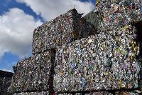 An image relating to Mendip upgrade makes Recycle More possible