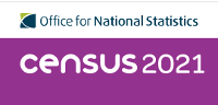 An image relating to Census 2021