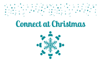 An image relating to Connect over the festive period to help alleviate loneliness in Mendip