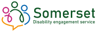 An image relating to Somerset Disability Engagement Service launched