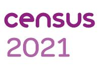An image relating to Census 2021 myth buster