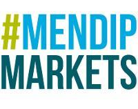An image relating to Mendip Markets extend range of goods on offer as lockdown lifts